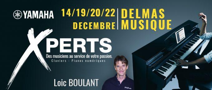Delmas Musique XPERTS-DELMAS-MUSIQUE-680x290 Pour Noel, rencontrez notre eXpert YAMAHA en claviers et arrangeurs