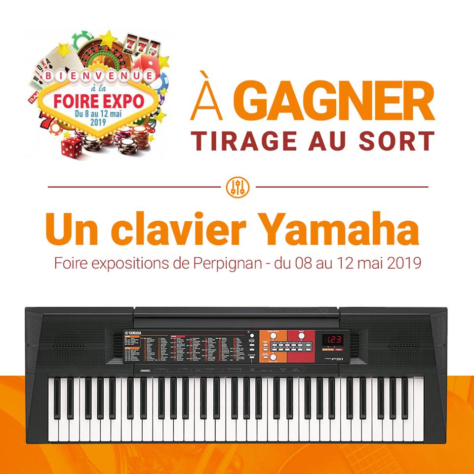 Delmas Musique 59369298_2607119659316234_5726472796175859712_n-Copie-2 Retrouvez Delmas à la foire expo 2019 de Perpignan