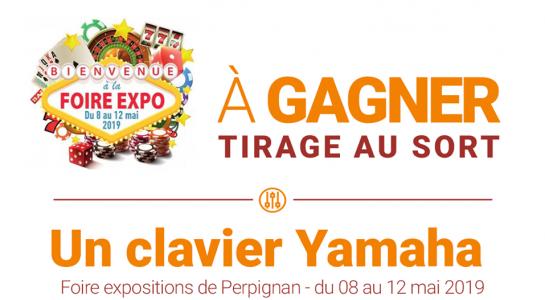Delmas Musique foire-expo-perpignan-2019-545x300 Retrouvez Delmas à la foire expo 2019 de Perpignan