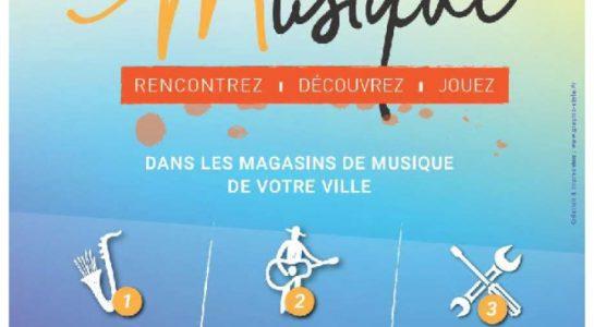 Delmas Musique OLM-publication-545x300 Osez la musique le 15 Juin 2019 à Perpignan chez Delmas Musique