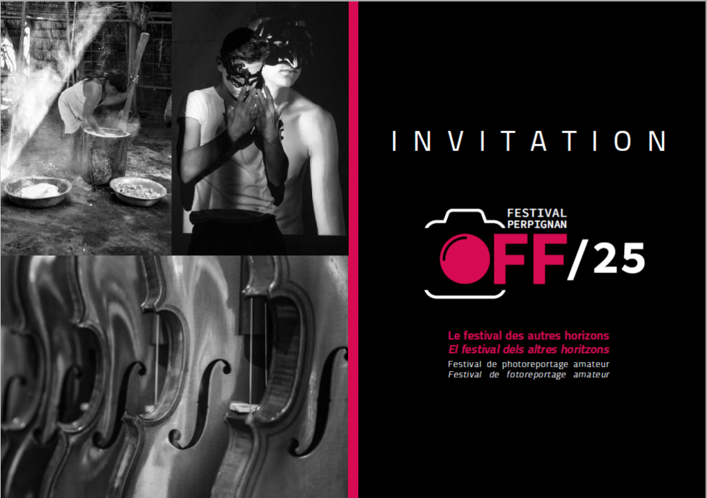 "Delmas Musique Visa-off-Face-1-1024x722 Vernissage Exposition ""Lutherie"" du Festival Off le 6 Septembre"