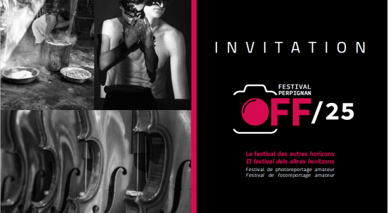 "Delmas Musique Visa-off-Face-1-545x300 Vernissage Exposition ""Lutherie"" du Festival Off le 6 Septembre"