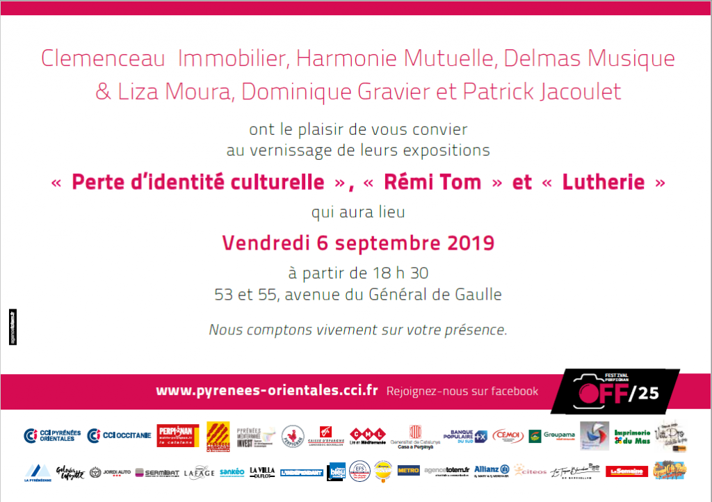 "Delmas Musique Visa-off-Face-2-1024x722 Vernissage Exposition ""Lutherie"" du Festival Off le 6 Septembre"