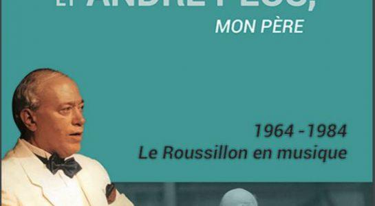 """Delmas Musique Capture-545x300 Présentation du Livre de M. Peus """"Un chemin tracé par l""""humanisme"""""""