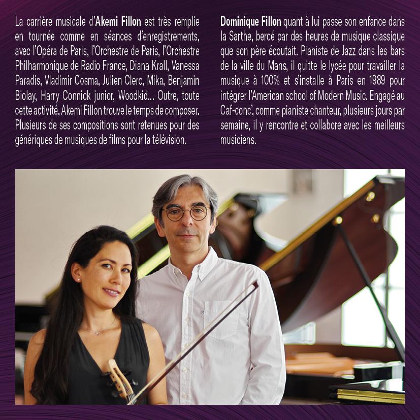 Delmas Musique Invitation_02 Soirée Yamaha TransAcoustic™ chez Delmas Musique le 6 Février 2020