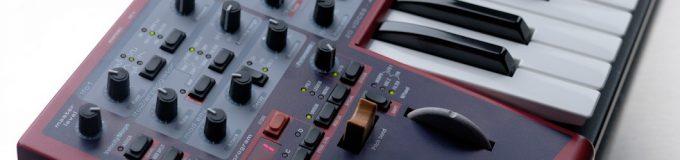 Delmas Musique nordlead2x-680x160 Clavier de scène