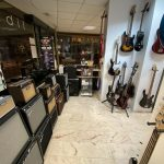 Delmas Musique 10A2656D-49AA-408F-8BCC-7E9AEA6AF89E_1_105_c-150x150 Magasin d'instruments de musique