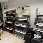 Delmas Musique 5E9F0EC1-E9DC-4AD2-A9EF-8F0BC6DF93F6_1_105_c-150x150 Magasin d'instruments de musique