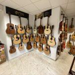 Delmas Musique 5ED795A0-8A9D-4173-A29A-8BDEF728896E_1_105_c-150x150 Magasin d'instruments de musique
