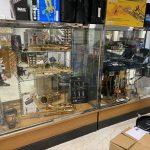 Delmas Musique B58EAAD1-2DC9-476E-9AC5-3EFE30861B5D_1_105_c-150x150 Magasin d'instruments de musique