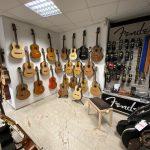 Delmas Musique CE9773DD-CF80-405F-9BDB-1F1871015D82_1_105_c-150x150 Magasin d'instruments de musique