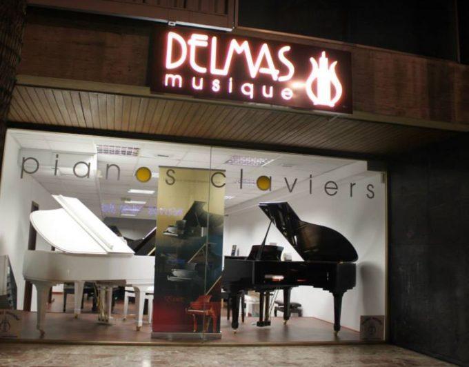 Delmas Musique Capture-680x532 Magasin d'instruments de musique