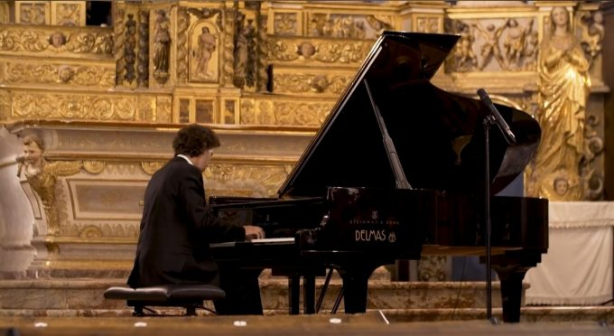 Delmas Musique Rodolphe-Mengui-Festival-de-Prades-2018-680x372 Location Piano de Concert & Backline Perpignan
