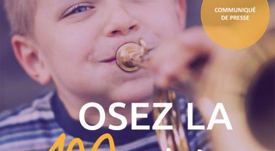 Delmas Musique unnamed-545x300 OSEZ LA MUSIQUE 2020
