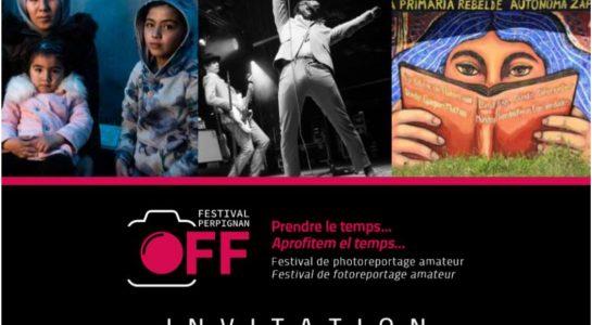 """Delmas Musique Capture-d'écran-2020-08-25-à-16.14.44-545x300 VISA OFF 2020 : Vernissage et exposition """"Un artiste, Un Concert, Une Photo"""""""
