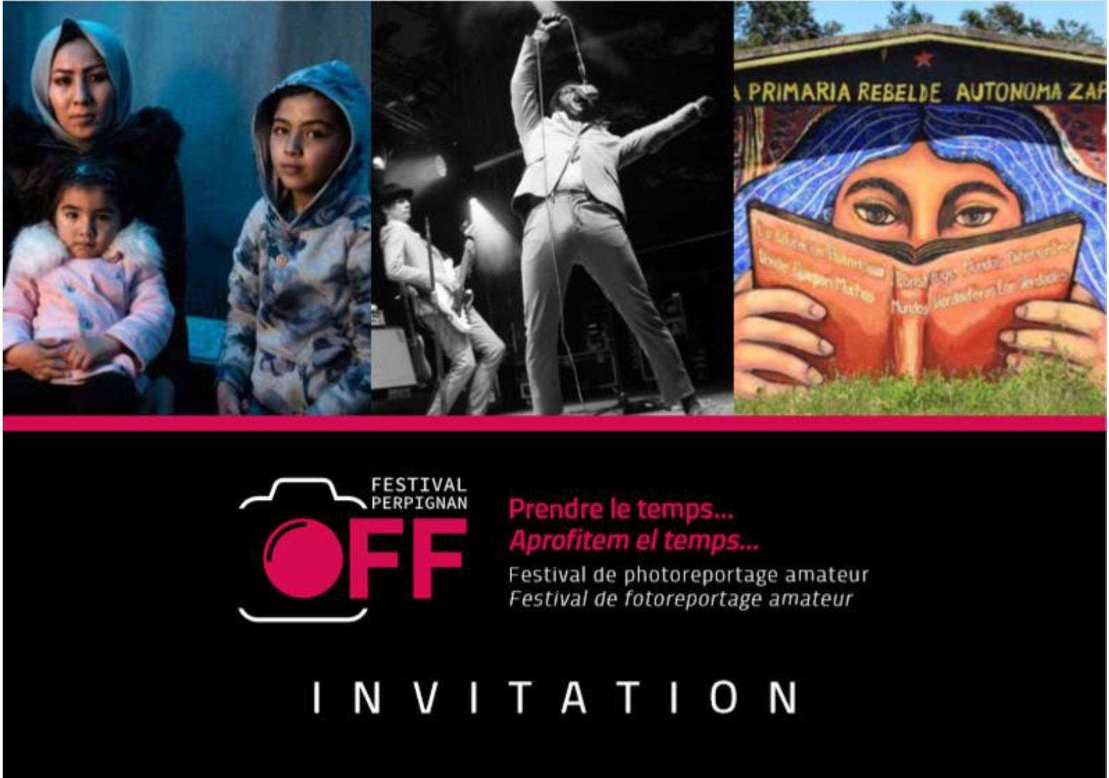 """Delmas Musique Capture-d'écran-2020-08-25-à-16.14.44 VISA OFF 2020 : Vernissage et exposition """"Un artiste, Un Concert, Une Photo"""""""