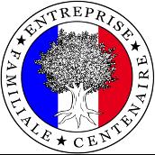 Delmas Musique Sans-titre La maison « Delmas Musique » reçoit le label « Entreprise Familiale Centenaire »  à l'occasion de ses 180 ans (1840-2020).