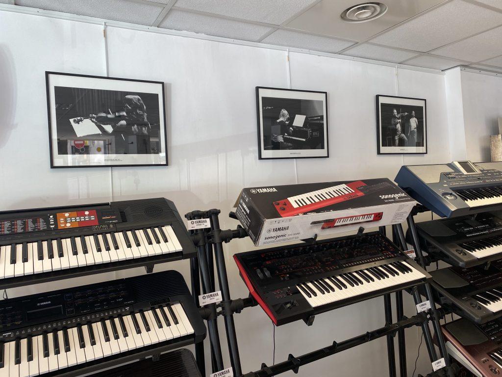 Delmas Musique IMG_5760-1024x768 OFF-FESTIVAL 2021 : Exposition & Inauguration