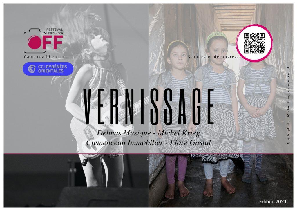 Delmas Musique INVITATION-VISA-OFF-GARE-1-1024x729 OFF-FESTIVAL 2021 : Exposition & Inauguration