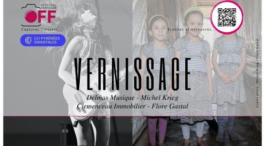 Delmas Musique INVITATION-VISA-OFF-GARE-1-545x300 OFF-FESTIVAL 2021 : Exposition & Inauguration